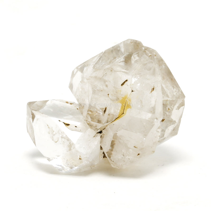 Clear Quartz Natural Cluster from Morocco | Venusrox