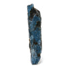 Kyanite (Blue) Natural Crystal