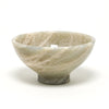 Grey Moonstone Polished Bowl from India | Venusrox