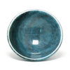 Blue/Green Kyanite Polished Bowl from India | Venusrox
