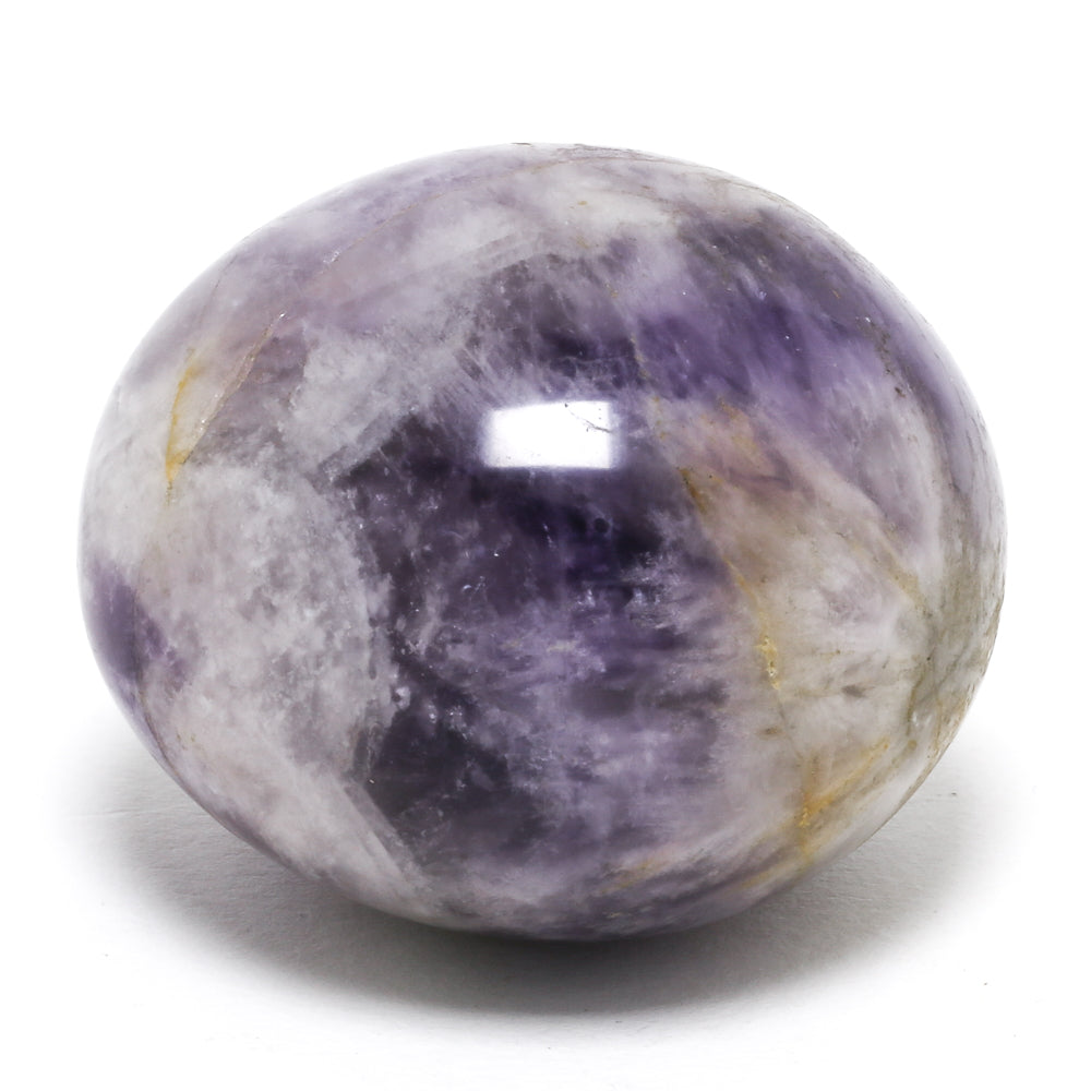 Amethyst Polished Crystal from Madagascar | Venusrox