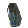 Labradorite Polished 'Freeform' from Madagascar | Venusrox