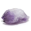 Amethyst Natural Point from Brazil | Venusrox