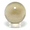 Citrine (Natural) Phantom Sphere from Brazil | Venusrox