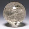 Citrine (Natural) Sphere from Brazil | Venusrox