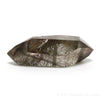 Rutilated Quartz Double Terminated Polished Point From Brazil | Venusrox