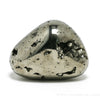 Pyrite Polished/Natural Crystal from Peru | Venusrox