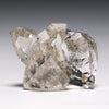 Herkimer 'Diamond' Quartz Natural Cluster from the Ace of Diamonds Mine, Herkimer County, New York State, USA | Venusrox