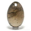 Smoky Quartz Polished Egg from Brazil | Venusrox