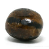 Chiastolite Polished Crystal From USA | Venusrox