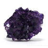 Amethyst Natural Cluster from Uruguay | Venusrox