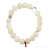 Yellow Danburite Bead Bracelet from Tanzania | Venusrox