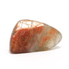 Sunstone Polished Crystal from India | Venusrox