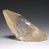 Calcite Natural Crystal from Uruguay | Venusrox