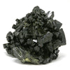 Epidote Natural Cluster from Coayllo, Lima Department, Peru | Venusrox