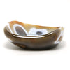 Agate Bowl from Madagascar | Venusrox