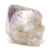 Amethyst Natural Point from Charcas San Luis Potosi, Mexico | Venusrox
