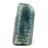 Aquamarine Natural Crystal from Karur, India | Venusrox