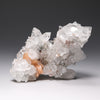Apophyllite with Stilbite Natural Cluster from Maharashtra, India | Venusrox