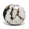 Ocean Jasper Polished Crystal from Madagascar | Venusrox