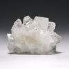 Apophyllite Natural Cluster from Maharashtra, India | Venusrox