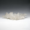 Lemurian Quartz Natural Cluster from Brazil | Venusrox