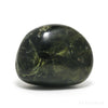 Epidote Polished Crystal from Peru | Venusrox