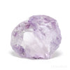 Amethyst Natural Crystal from Bolivia | Venusrox