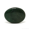 Green Aventurine Polished Crystal from India | Venusrox