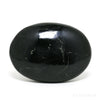 Black Tourmaline Polished Crystal from India | Venusrox