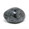 Hematite Polished Crystal from Brazil | Venusrox