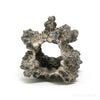 Fulgurite from North Africa | Venusrox