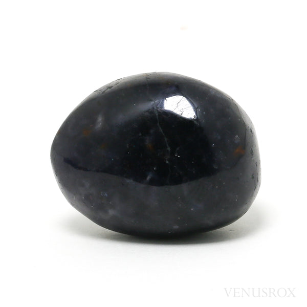Sunstone in Iolite Polished Crystal from India | Venusrox
