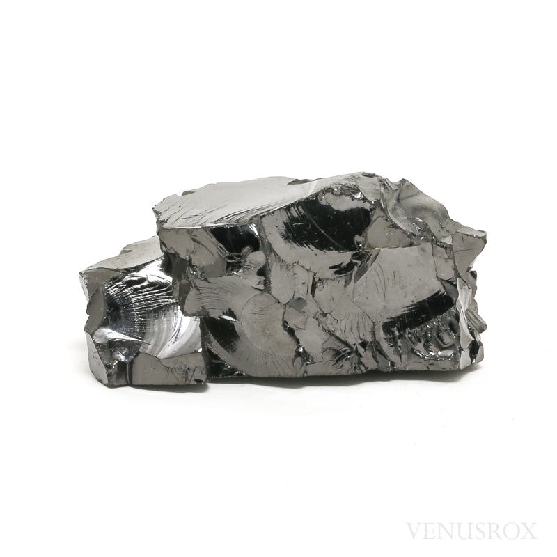 SHUNGITE (ELITE)