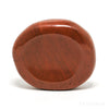 Red Jasper Polished Thumb Stone from South Africa | Venusrox