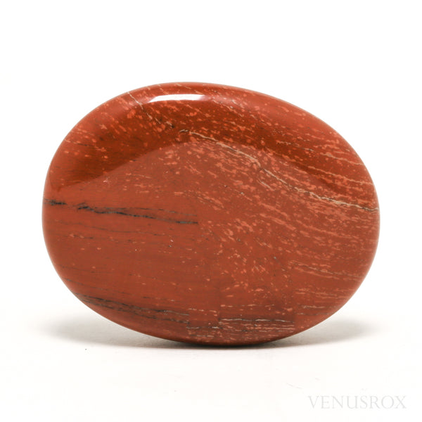 Red Jasper Polished Polished Crystal from South Africa | Venusrox