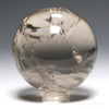 Smoky Quartz Sphere from Brazil | Venusrox
