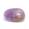 Ametrine Polished Crystal from Bolivia | Venusrox