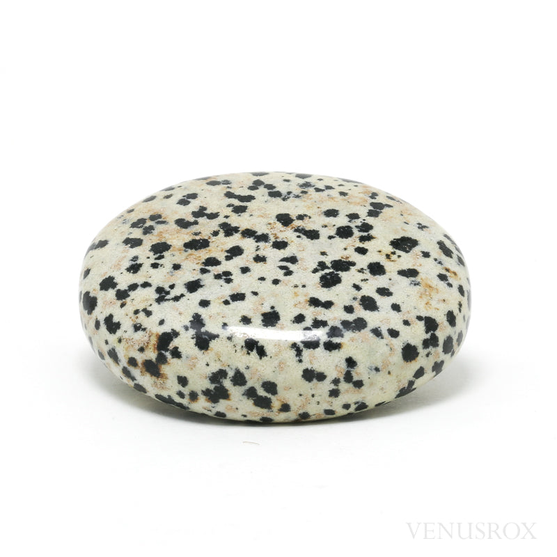 Dalmatian Jasper Polished Crystal from China | Venusrox
