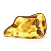 Natural Baltic Amber Polished Crystal | Venusrox