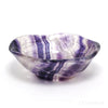 Fluorite Bowl from China | Venusrox
