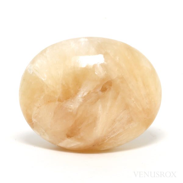 Stilbite Polished Crystal from India | Venusrox