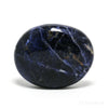 SODALITE POLISHED CRYSTAL