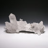 Clear Quartz Natural Cluster from Minas Gerais, Brazil | Venusrox