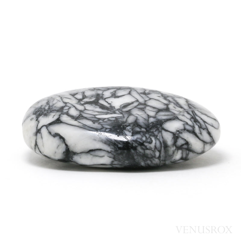 Pinolith Polished Crystal from Sunk/Triben, Austria | Venusrox