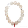 Mica Sunstone Bracelet from India | Venusrox