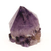 Natural Amethyst Spirit Quartz Cluster from Mpumalanga, South Africa | Venusrox