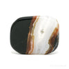 Sardonyx Polished Crystal from India | Venusrox