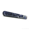 Sodalite Polished Crystal from Brazil | Venusrox
