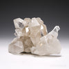 QUARTZ (HIMALAYAN) NATURAL CATHEDRAL CLUSTER